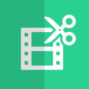 video maker editing