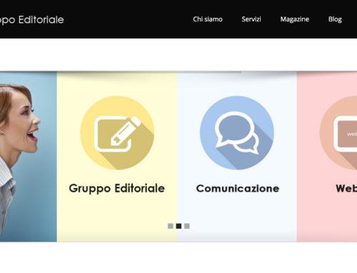 FR Gruppo Editoriale