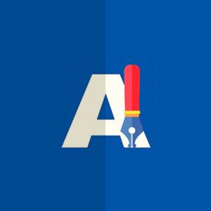 logodesigner